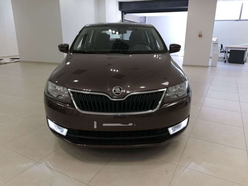 SKODA_RAPID SPACEBACK